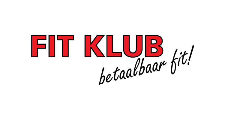 Fitklub